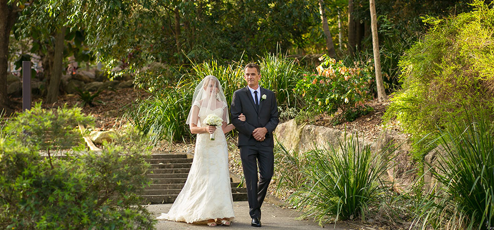 Real Weddings Brisbane | Schonell Weddings & Events